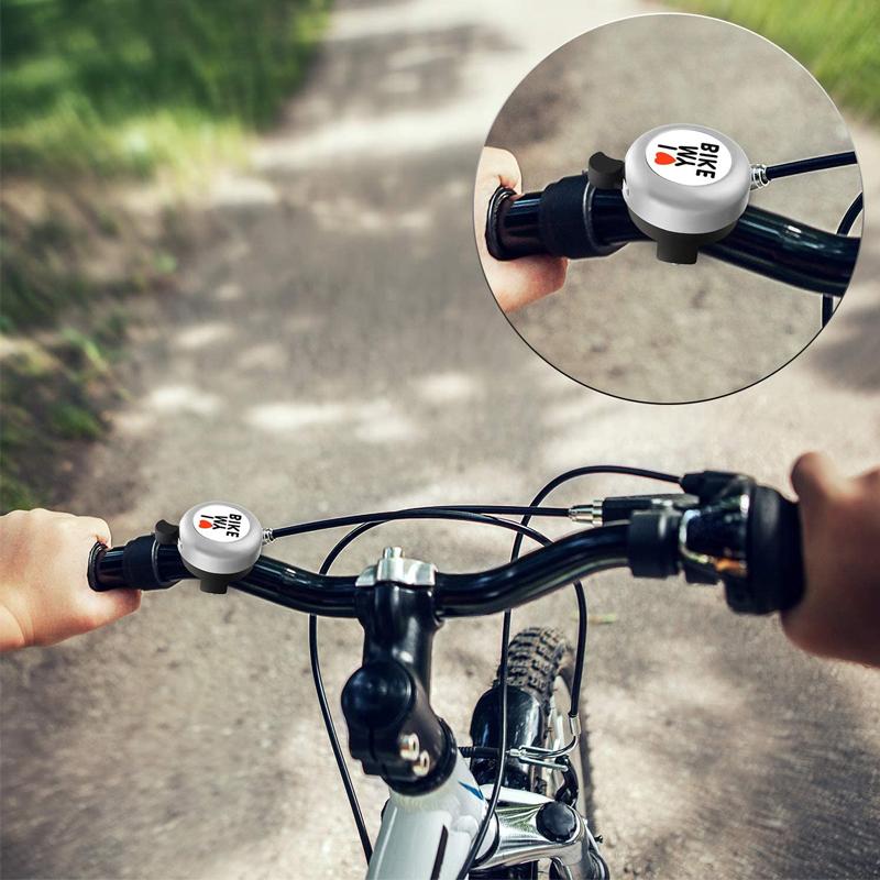 Sonette vélo