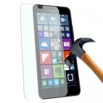 Film Verre trempé Microsoft Lumia 650