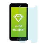"Koobee A2 (5"") Screen Protector - Premium Tempered Glass"