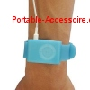 Montre protection pour Ipod Schuffle