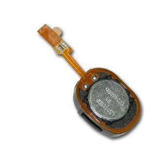 acheter Nappe pour Haut Parleur Iphone 3G
