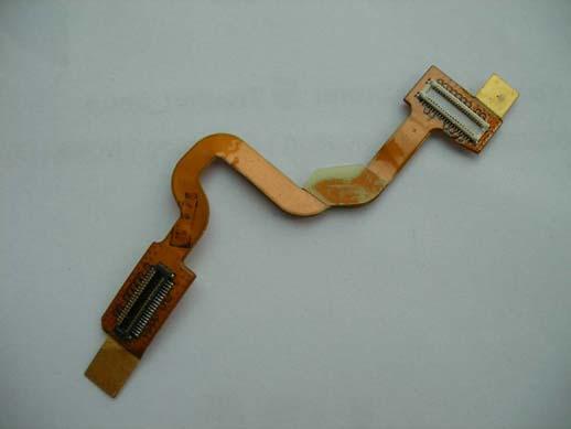 acheter Nappe pour Motorola RAZR2 V9