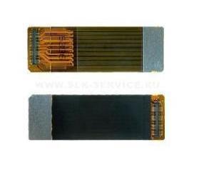 acheter Nappe pour Nokia 7610