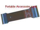 Nappe pour Nokia N95 8GB