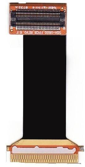 acheter Nappe pour Samsung F490