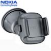 Nokia - CR115 - Support voiture universel avec ventouse