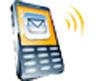 acheter Option SMS