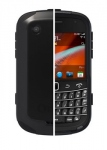 Protection Otterbox Commuter Blackberry 9900 / 9930