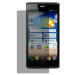 Screen Protector 2-in-1 Pack - Acer Liquid Z5 for Acer