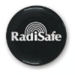 Patch contre Ondes Nocives Telephone Portable pour Selecline