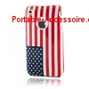 Coque Amerique Iphone 3GS,3G