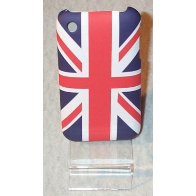 acheter Coque Angleterre Iphone 3GS,3G
