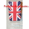 Coque Angleterre Iphone 3GS,3G
