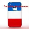 Coque France Iphone 3GS
