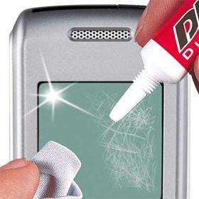 acheter Renovateur d'ecran Micro rayure