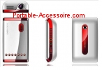 Retro-Projecteur Iphone 3G, iPhone 3G S