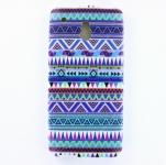 Aztec HTC One Mini Silicone Case