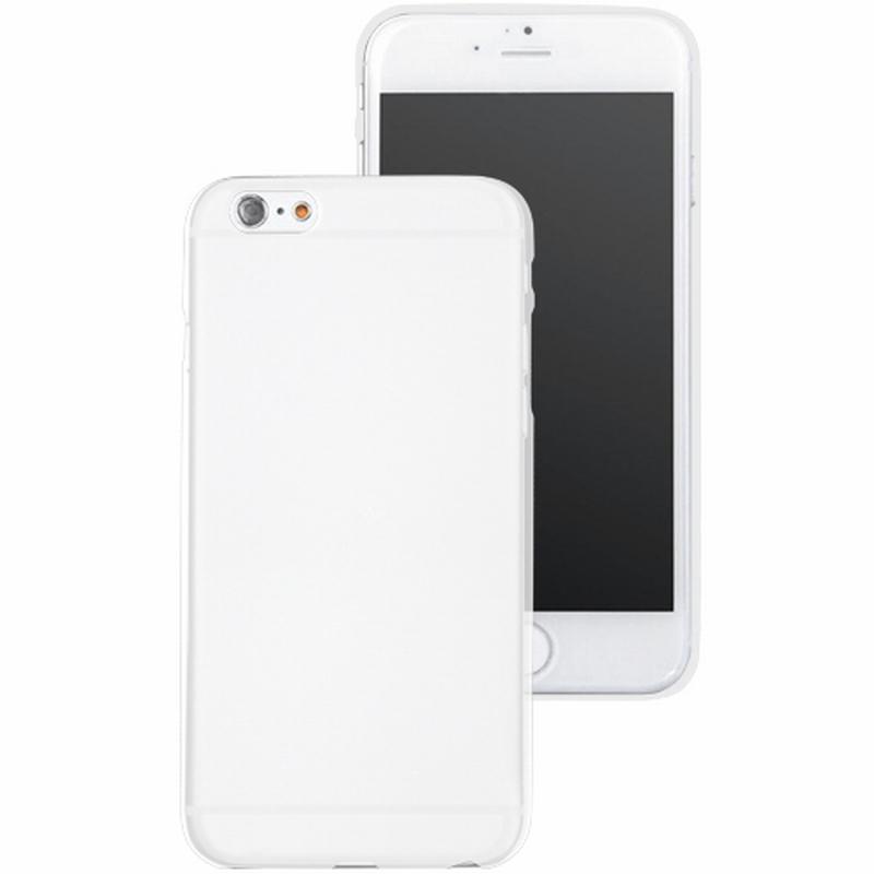 Acheter Un Iphone  En Plusieurs Fois