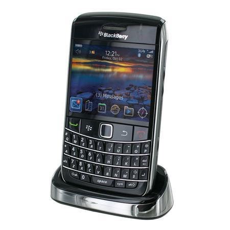 acheter Socle de chargement BlackBerry 9700 Bold ASY-14396-011 Original