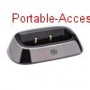 Socle de chargement BlackBerry 9550/9520