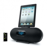 Muse Speaker Ipod / Iphone / Ipad for Samsung