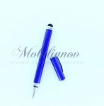 Pen And Stylus Blue for Samsung