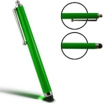 Green Stylus Universal for Samsung
