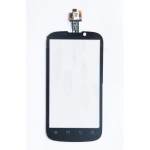 accessory touch screen ZTE Grand X IN