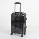 Valise bagage Cabine 57992
