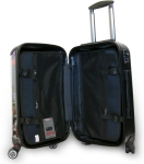 Valise bagage Cabine 59711