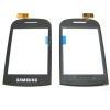 Vitre Tactile Samsung B3410