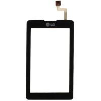 acheter Vitre Tactile LG KP501