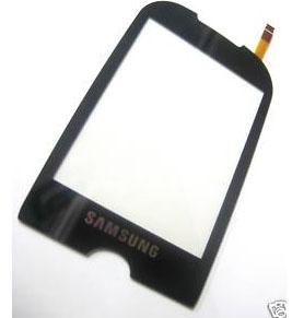 acheter Vitre Tactile Samsung Corby