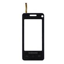 acheter Vitre Tactile Samsung F490