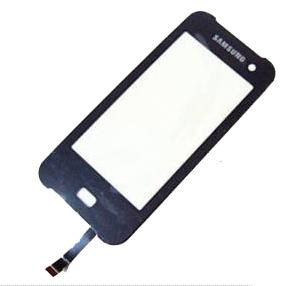 acheter Vitre Tactile Samsung F700