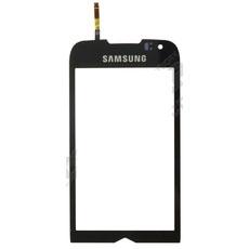 acheter Vitre Tactile Samsung i8000 Omnia2