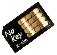 acheter X-Sim no key