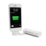 Xstorm powerbank 2600 mah for Htc