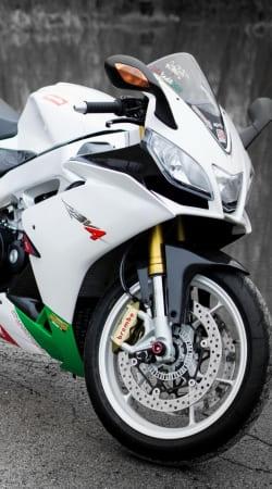 aprilia moto wallpaper art