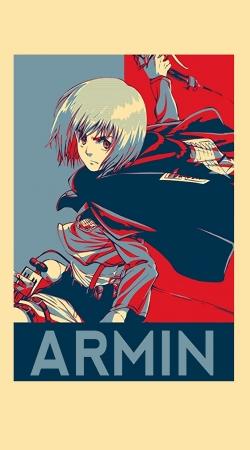 Armin Propaganda