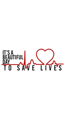 Beautiful Day to save life