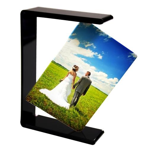 Premium Acrylic Photo Frame Hoesje voor Iphone 6 4.7
