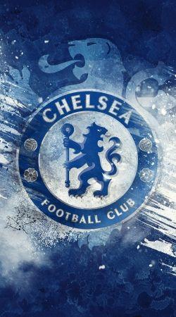 Chelsea London Club
