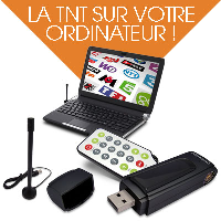 Usb Key Tnt