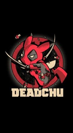 Deadchu