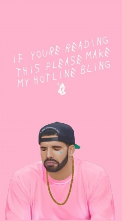 Drake Bling Bling