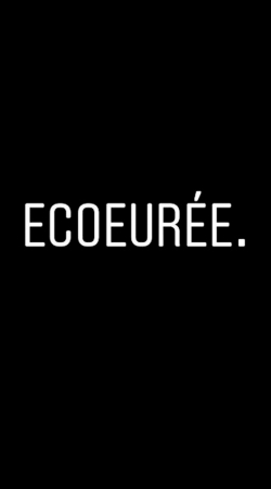 Ecoeuree