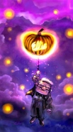 Artwork EllieWeen Up do Samsung Galaxy ACE 2 i8160