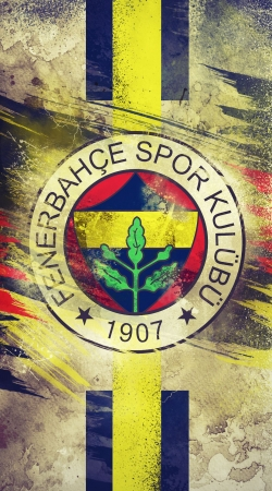 Fenerbahce Football club