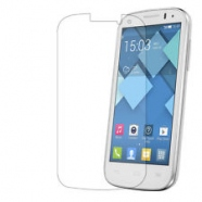 Alcatel One Touch Pop C5 Displayschutzfolie